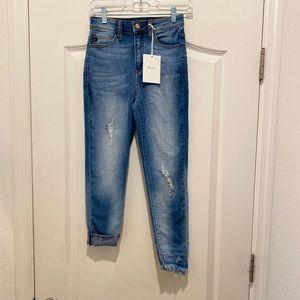 KanCan Jeans NWT